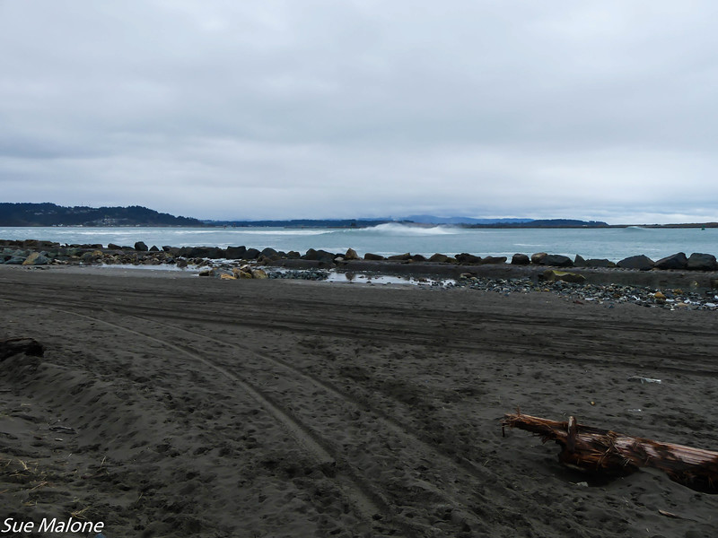 02-14-2021 Samoa Dunes and Eureka.jpg