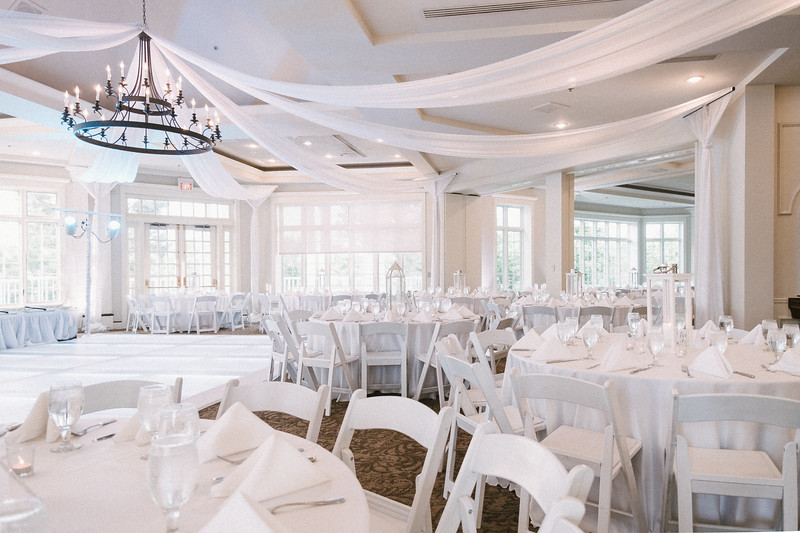 Hallbrook Country Club White Party by Jamie Montalto Photo-11.jpg