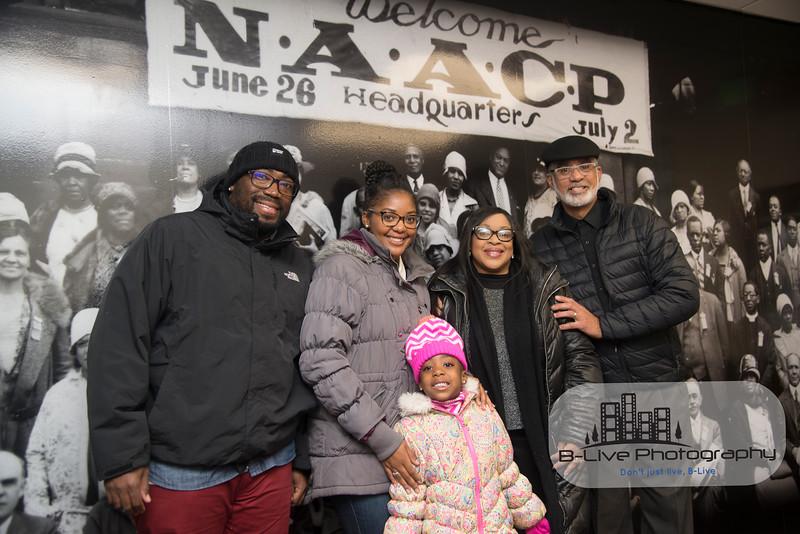 NAACP 2018 logo176.jpg