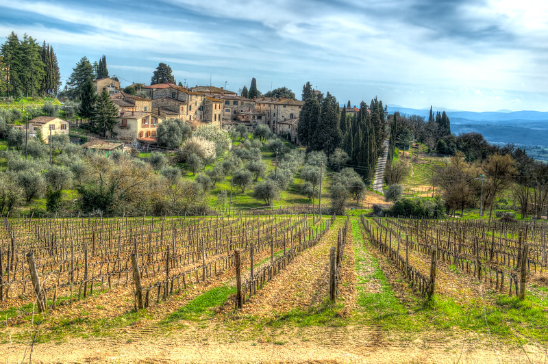 Italy17-47799And7moreHDR.jpg