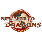 New-World-Dragons-2d_small.jpg