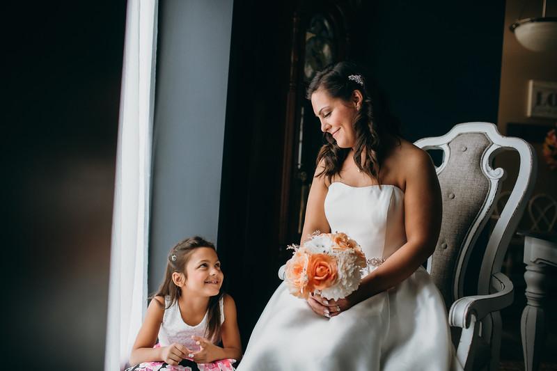 [Bridal Prep] Caitlin-Aaron-43.jpg