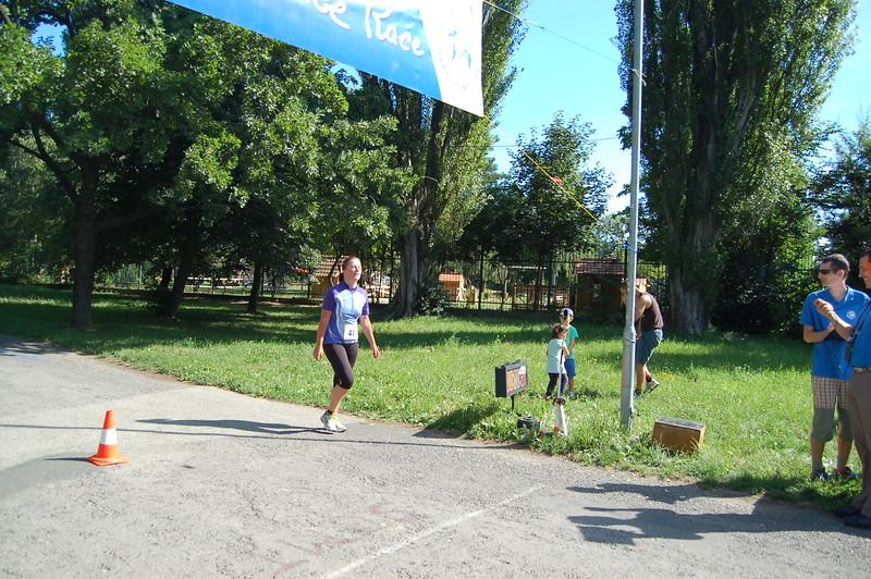 2 mile Kosice 8 kolo 01.08.2015 - 188.JPG
