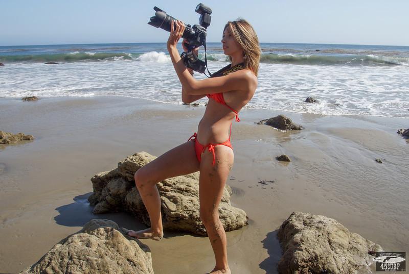 a77 sony videos stills shoot bikini swimsuit model 034 best.jpg