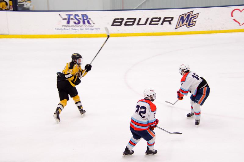 160213 Jr. Bruins Hockey (194).jpg