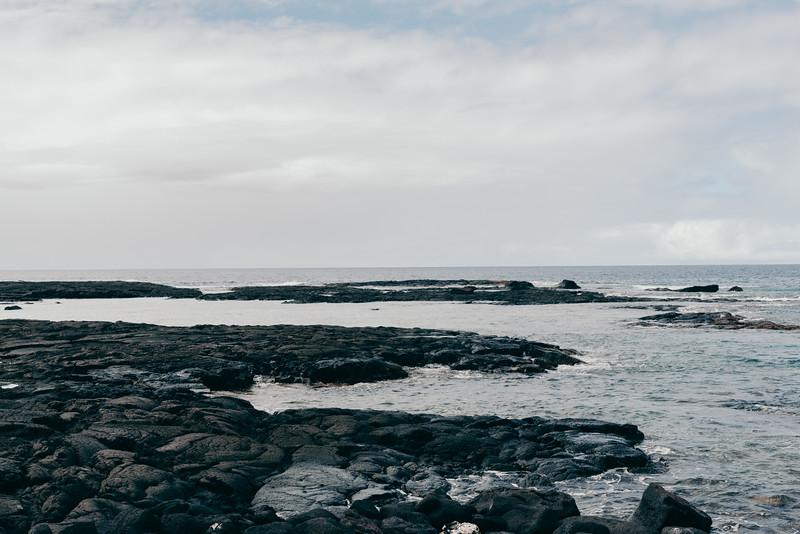 Hawaii20-83.jpg