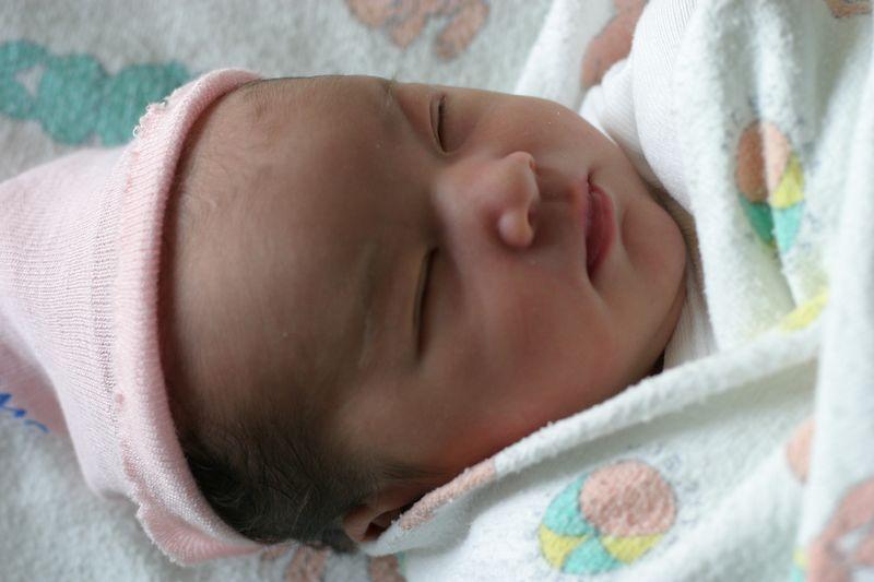 Baby Zoe 210.JPG