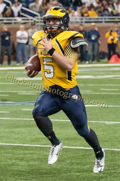 2014 Clarkston Varsity Football vs. Saline 564.jpg