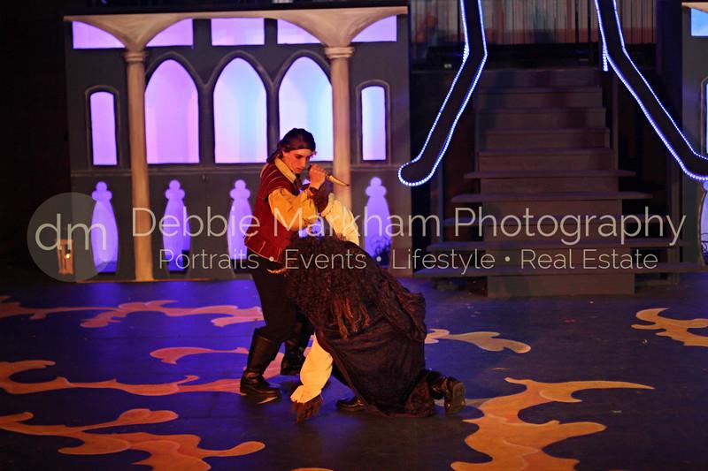 DebbieMarkhamPhoto-High School Play Beauty and the Beast188_.jpg