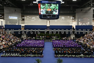 RFH Graduation 2018