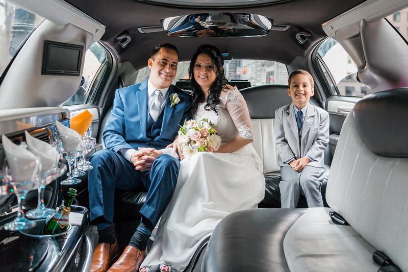 Central Park Wedding - Diana & Allen (60).jpg