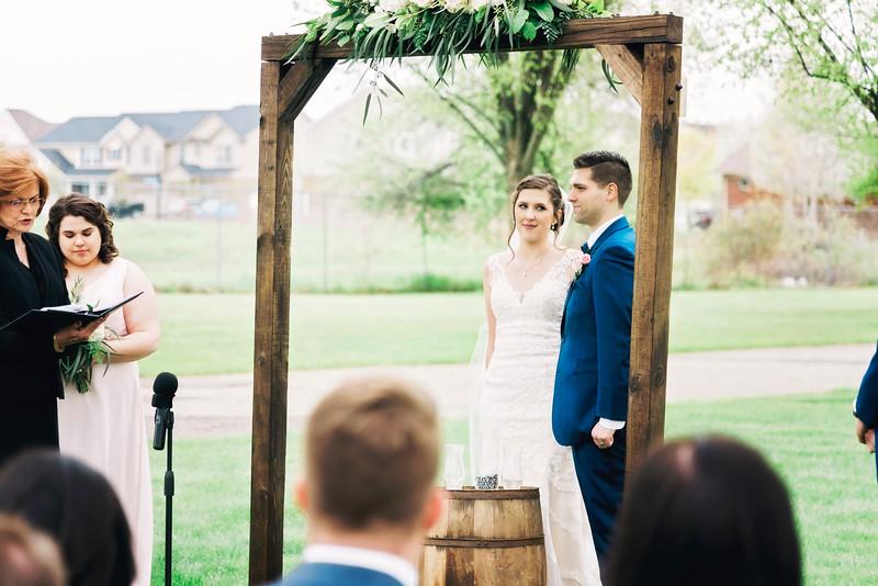 jamie-matt-wedding-at-packard-proving-grounds-intrigue-photography--400.jpg