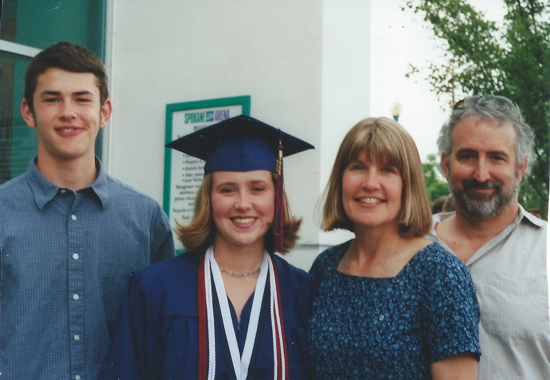 Devon graduation.jpeg