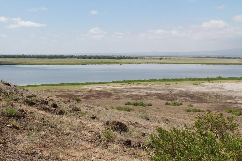 Kenya 2019 #2 1177.JPG