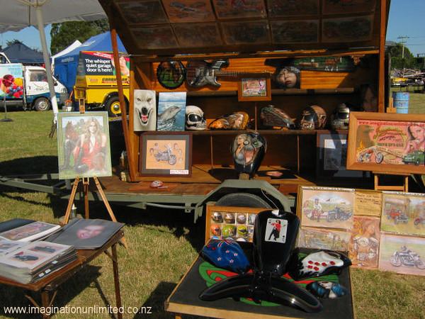 my art display trailer (2).JPG