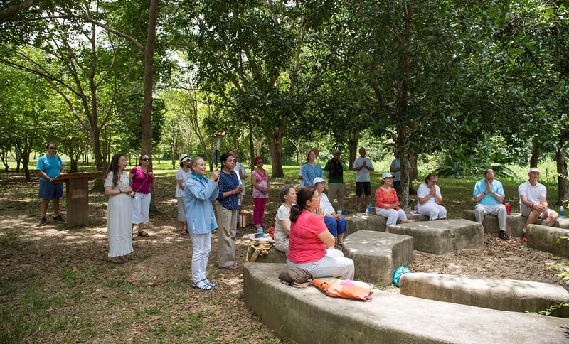 20160728_Meditation at the PR Statue_121.jpg