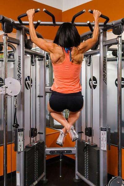 Save Fitness April-20150402-241.jpg