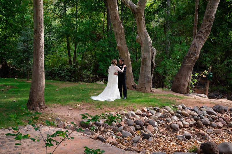 sunshyne_wedding_pix-11.jpg