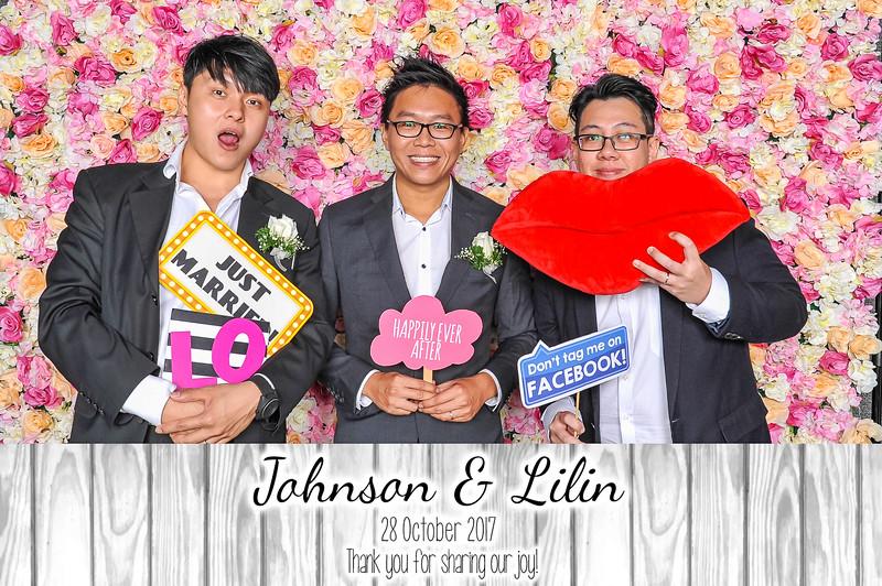Johnson & Lilin-5.JPG