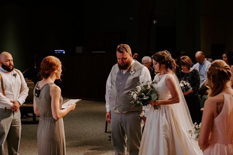 Ceremony-82.jpg
