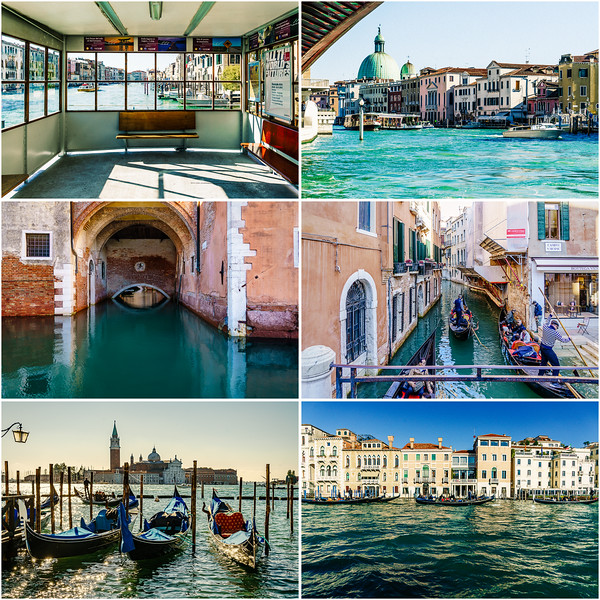 Day41-Venice.jpg