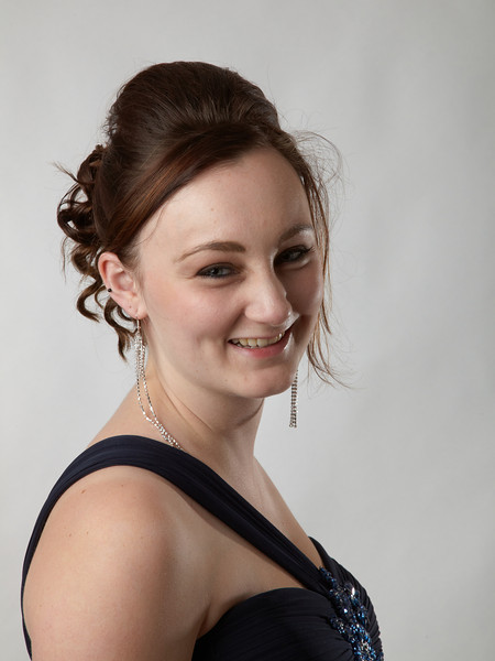 2012-06-01 Yvette's Heerbeeck Gala