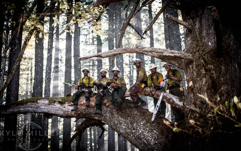 Wyoming Saw Squad 2014.jpg