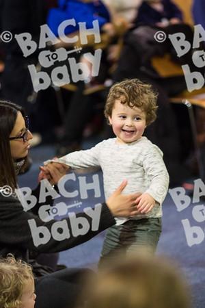 Bach to Baby 2018_HelenCooper_Hampstead Rosslyn Hill-2018-03-17-27.jpg