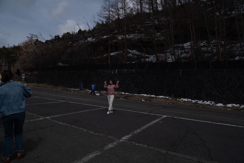 20190411-JapanTour-5311.jpg