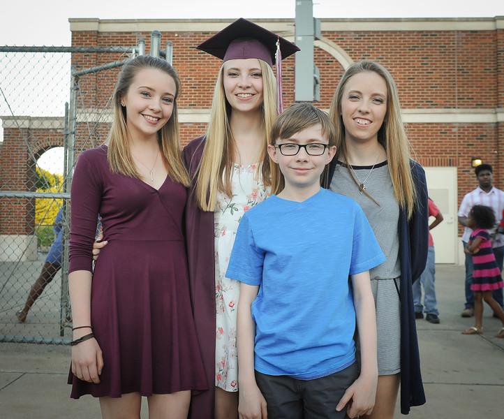 185-abby-graduation.jpg