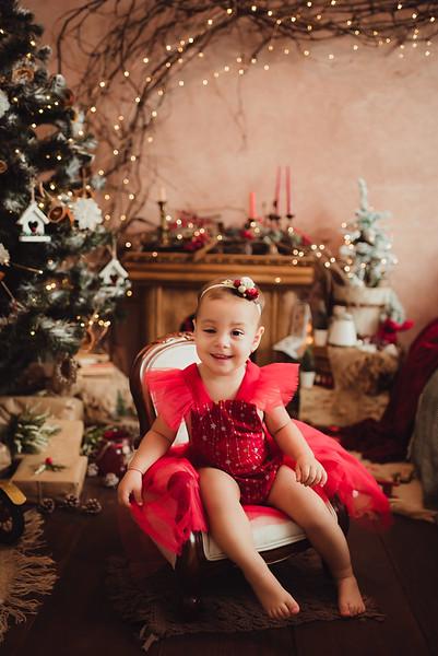 Selena Craciun 2019_Catalina Andrei Photography-01.jpg