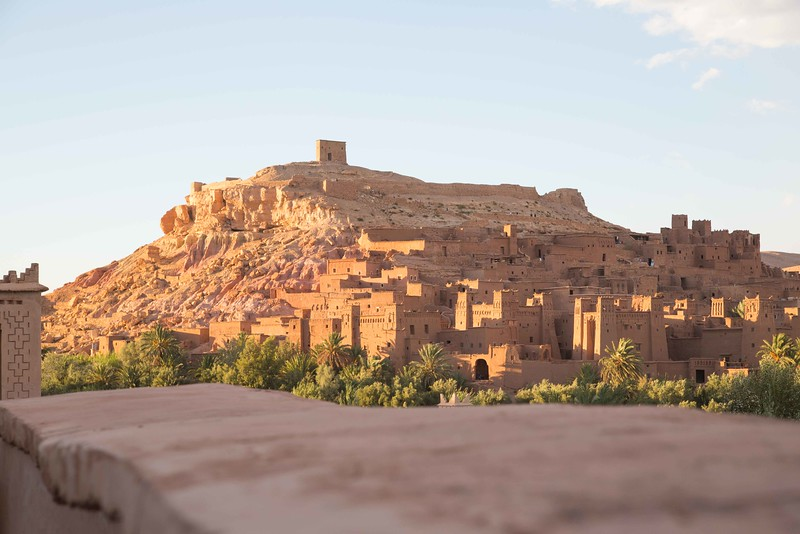 160925-124904-Morocco-0574.jpg