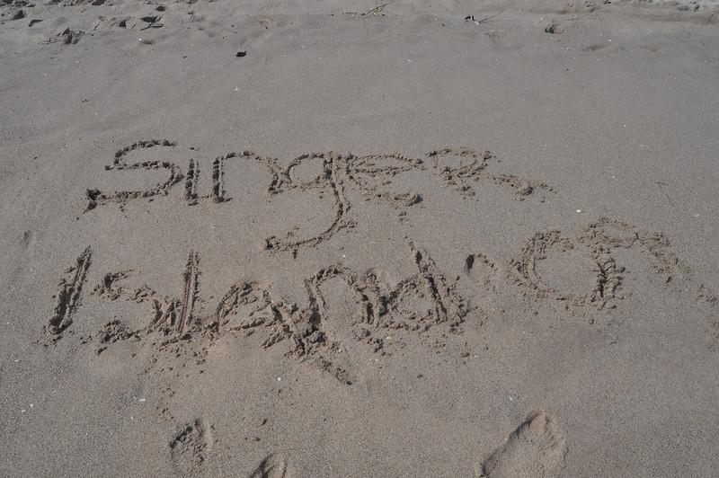 2009 November 21 Beach 055.jpg