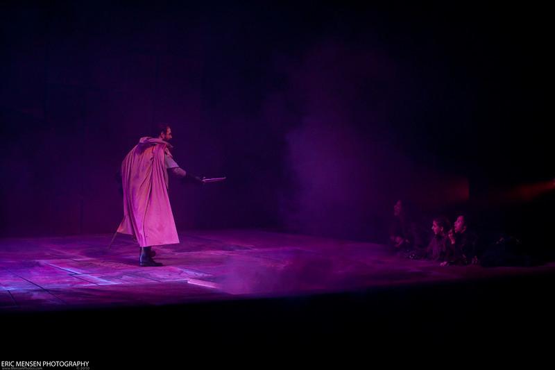Macbeth-225.jpg