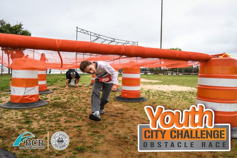 YouthCityChallenge2017-1313.jpg