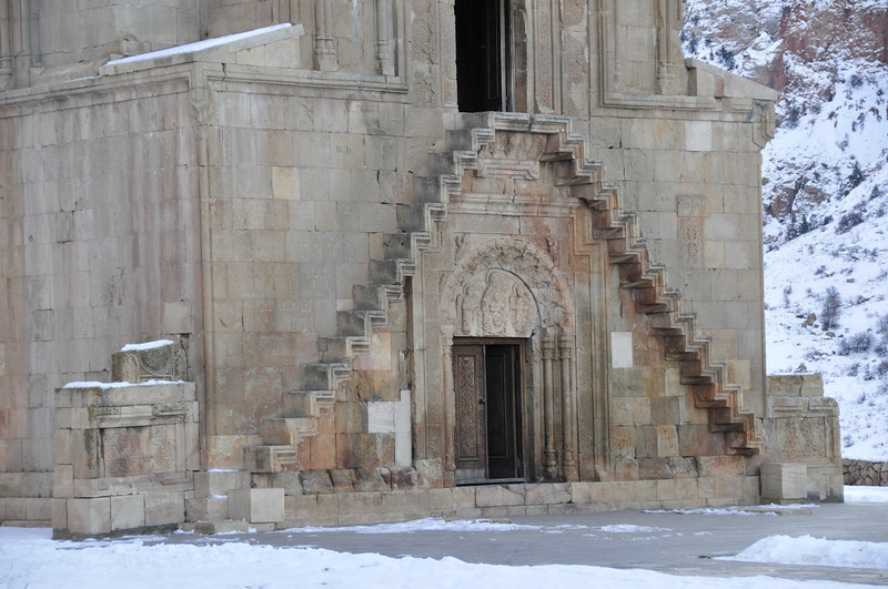 081216 0352 Armenia - Yerevan - Assessment Trip 03 - Drive to Goris ~R.JPG