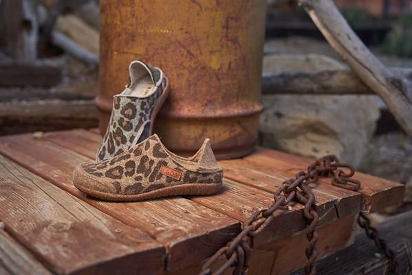 Taos Footwear Toganga- 2021