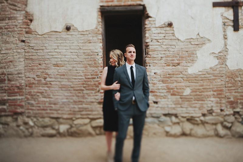 Matt&Ashley-1018.jpg
