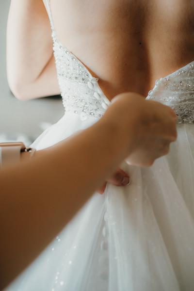 [Bridal Prep] Sarah-Mike-38.jpg