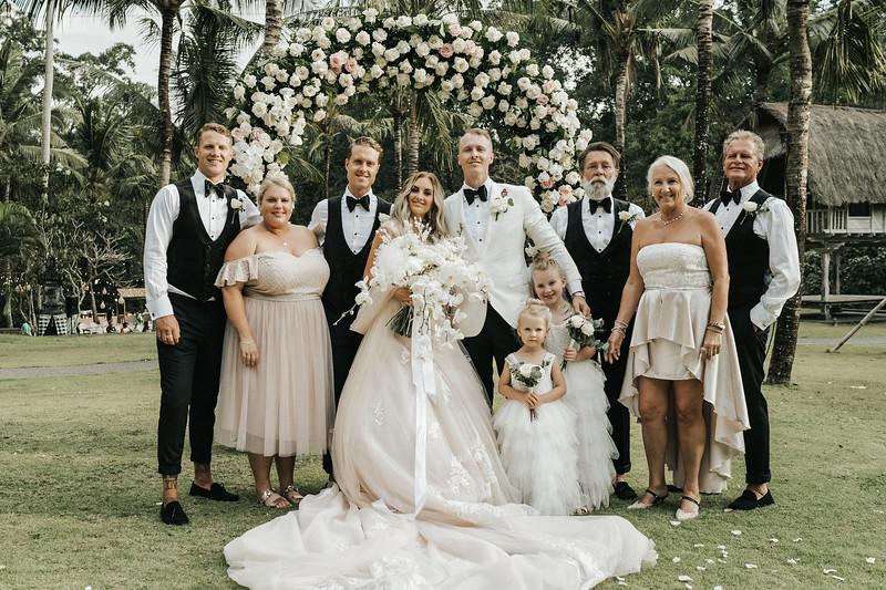 Matthew&Stacey-wedding-190906-385.jpg