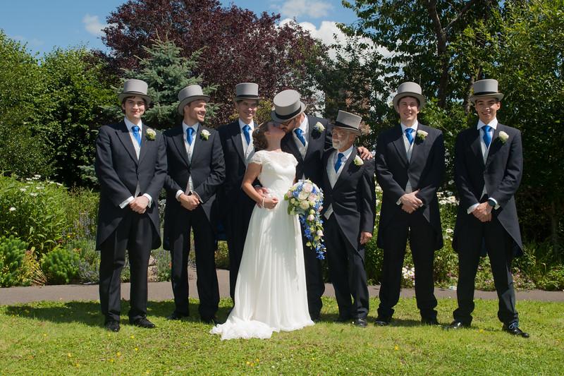 542-beth_ric_portishead_wedding.jpg