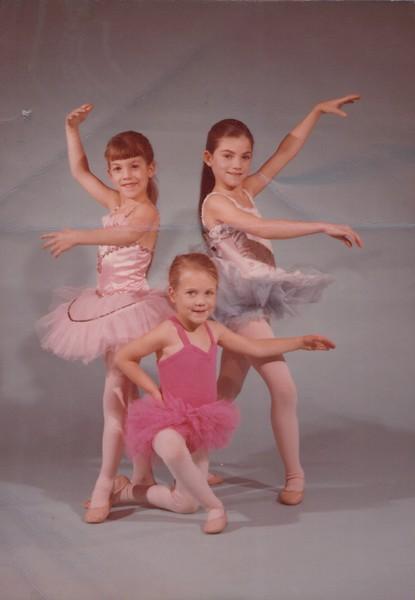 Dance_0966.jpg