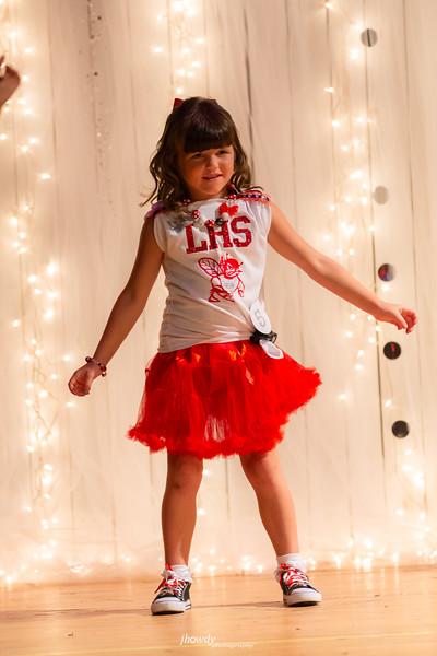 Little_Miss_180915-7314.jpg