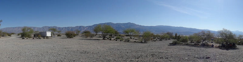Death Valley 2011