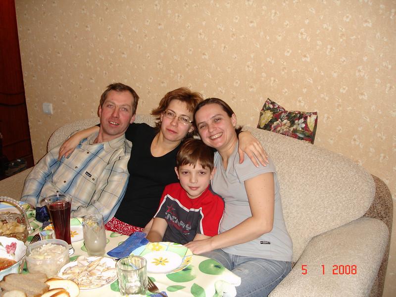2008-01-05 Шашлыки у Борисенок 38.JPG