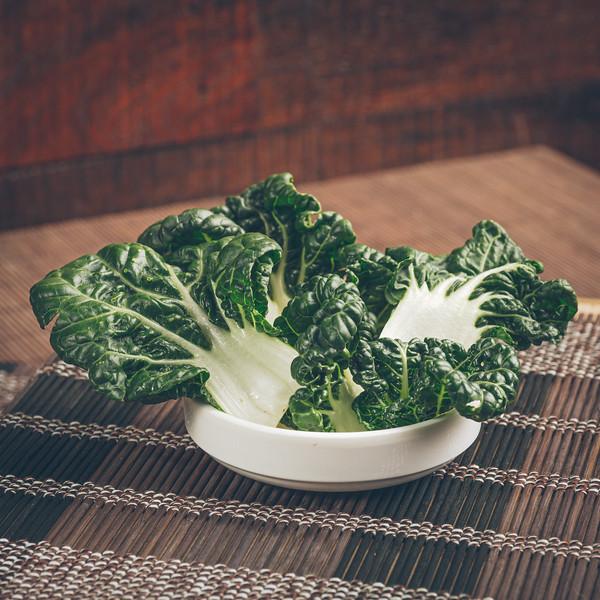 Sun Kee food-53.jpg