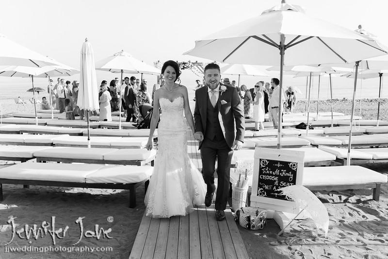84_weddings_salduna_beach_estepona_jjweddingphotography.com-2325.jpg