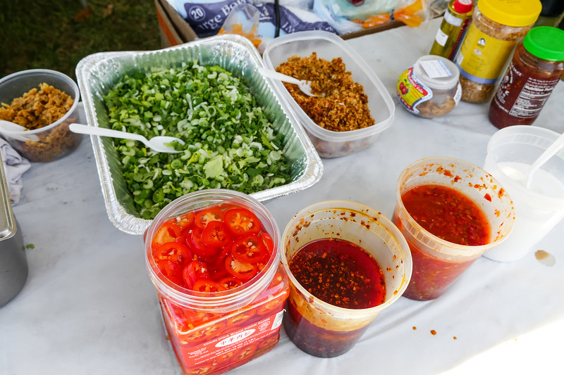 condiments3 (1 of 1).jpg
