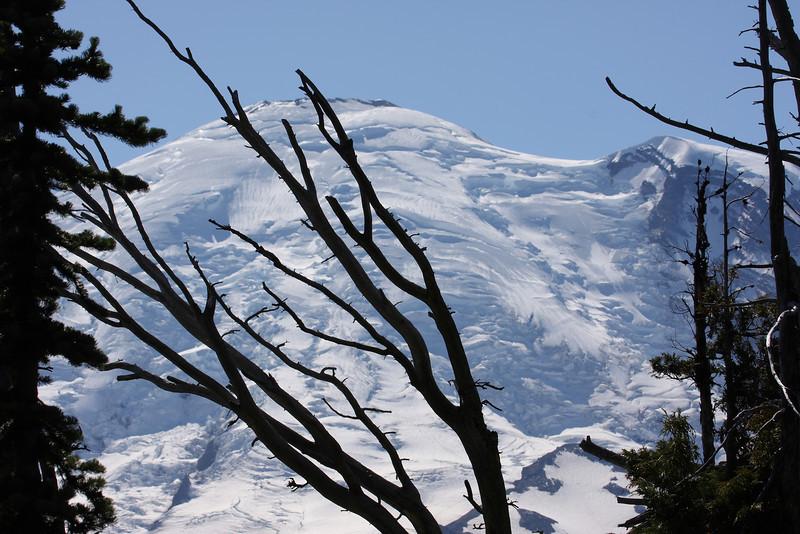 Mount2Ran00013.JPG