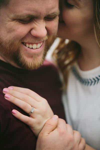 Engagements-52.jpg
